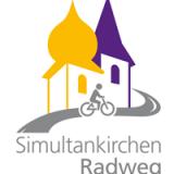 Simultankirchen_Radweg_Logo_RGB_09-14