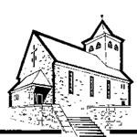 Kirche Parkstein