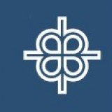 Symbol Bethel