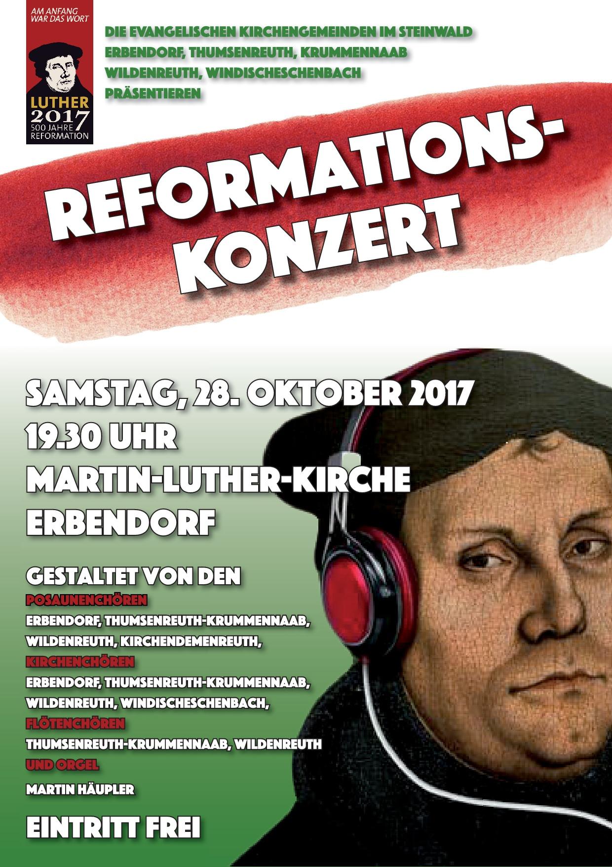 kirchenjahr evangelisch 2017